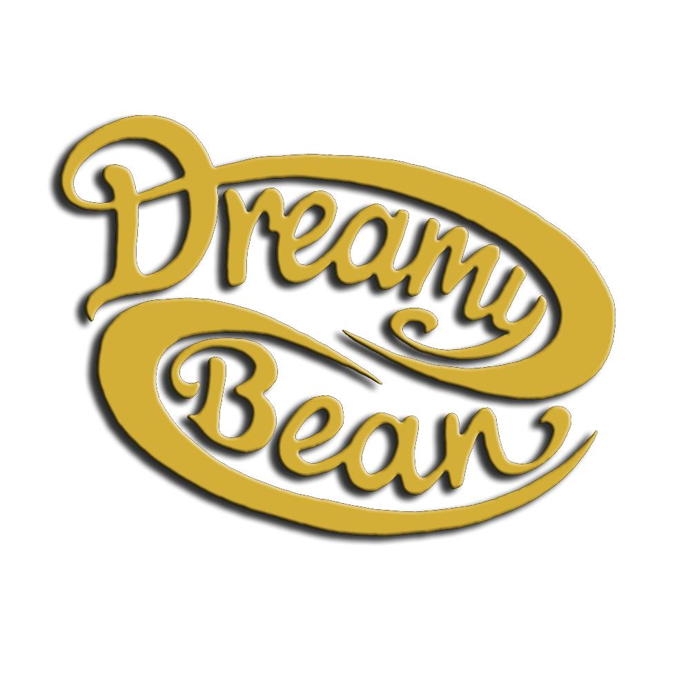 Dreamy Bean